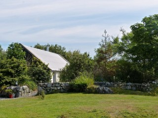 Ardnageena Cottage