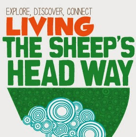 Living The Sheeps Head Way