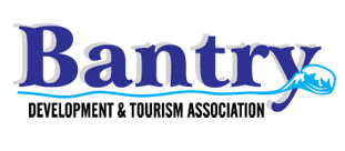 Bantry Development & Tourism Association