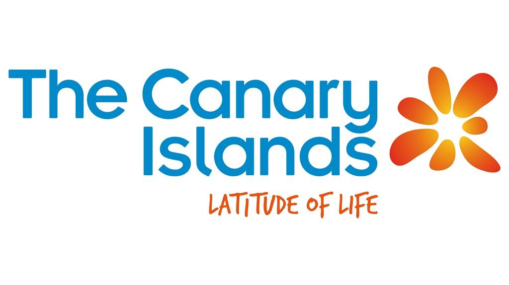 Rya Canary Islands